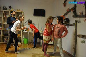 atelier actorie 1