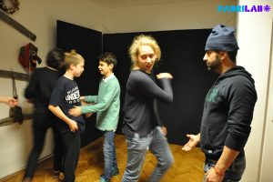 atelier actorie 3