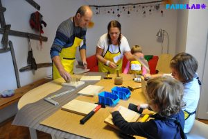 atelier maker3