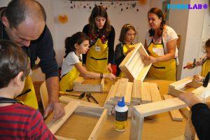 atelier maker4