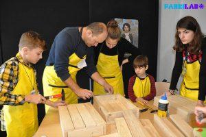 atelier maker5