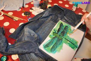 atelier textile1