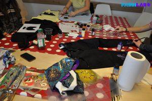 atelier textile2
