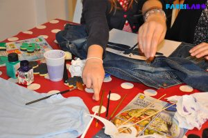 atelier textile3