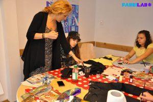 atelier textile4