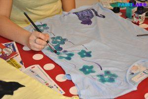 atelier textile5
