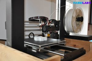 atelier 3d print-5