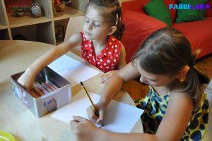 atelier scriere selectiva1