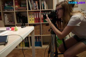 atelier foto2